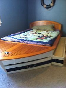 full size boat bed pottery barn white twin trundle bed wood daybed on popscreen
