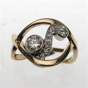 ring designs ring designs unique ring designs custom rings