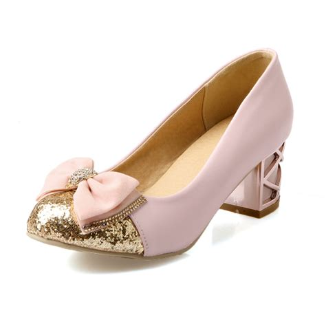 how do you spell shoes ope and the united states stand code shoes fashion