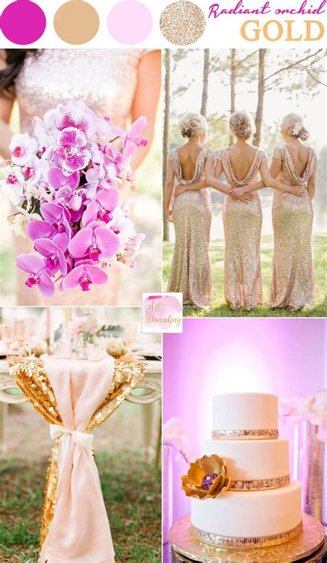 August Wedding Ideas by Best 25 August Wedding Colors Ideas On August