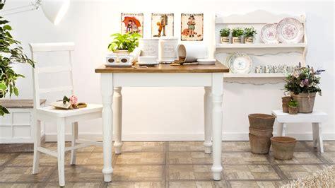 bancos  cocinas practicos  comodos westwing