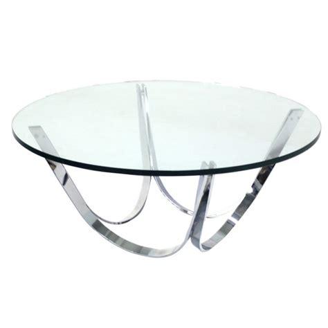 modern glass coffee table mid century modern glass coffee table