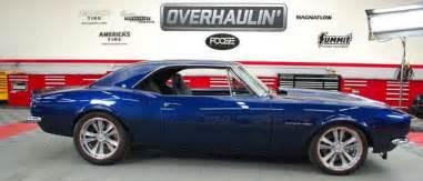 blue paint colors for cars huntington blue pearl car paint chip foose foose design