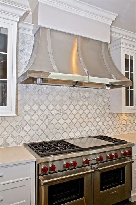 moroccan tiles kitchen backsplash image gallery moroccan tile backsplash