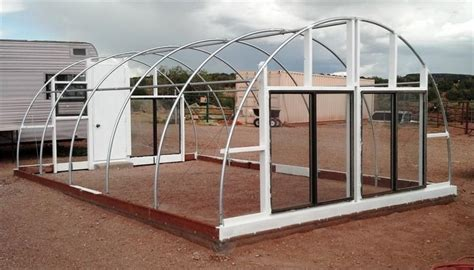 can i build a greenhouse in my backyard can i build a greenhouse in my backyard 28 images
