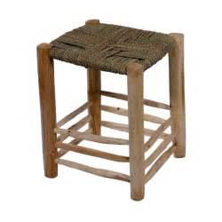 casablanca market moroccan garden stool reviews wayfair