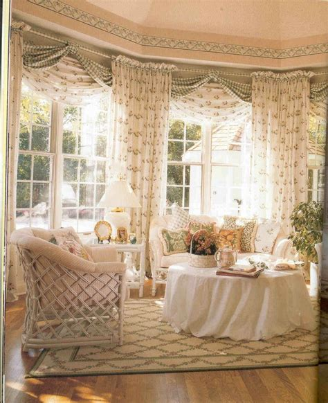 Dramatic Window Treatments Beautimous Window Treatment Dramatic Drapery Details