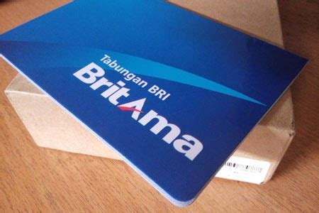 biaya transfer bri ke bank biaya transfer saldo bri ke bank mandiri emingko