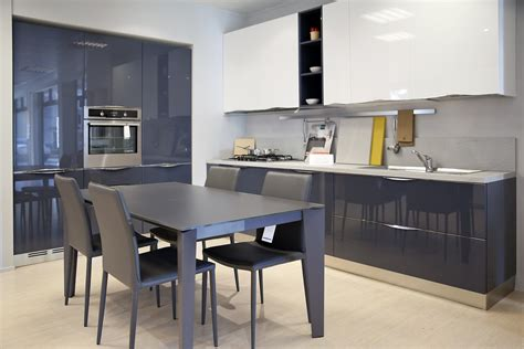 svendita mobili palermo offerte camerette da esposizione mobilificio europa