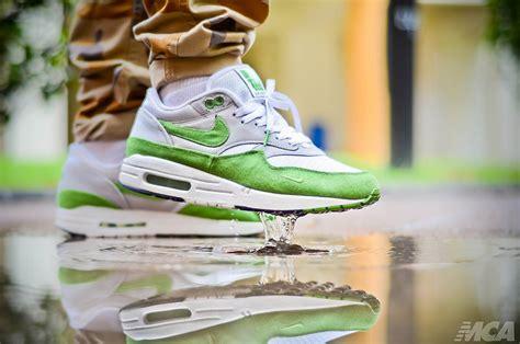 layaway sneakers air shoes on layaway navis