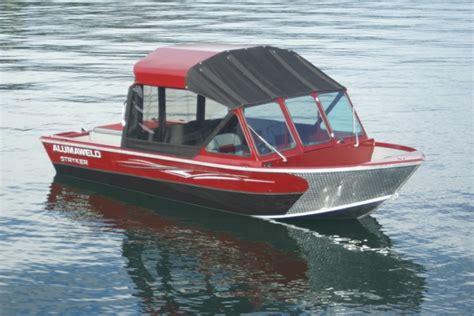 alumaweld boats research 2013 alumaweld boats stryker inboard sportjet