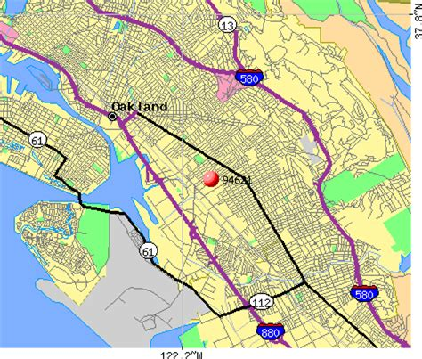 oakland zip code map 94621 zip code oakland california profile homes apartments schools population income