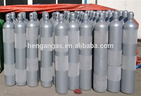 99 9 High Purity Dissolved Acetylene Gas Buy Acetylene Gas 99 9 Acetylene Gas 99 9 Wholesale Carbon Monoxide Price In Kg Buy Wholesale Carbon Monoxide Price In Kg 99 9 Carbon