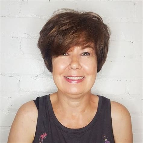 what is the best haircolor for women over 40 hispanic orgin 17 best hair color ideas for women over 50