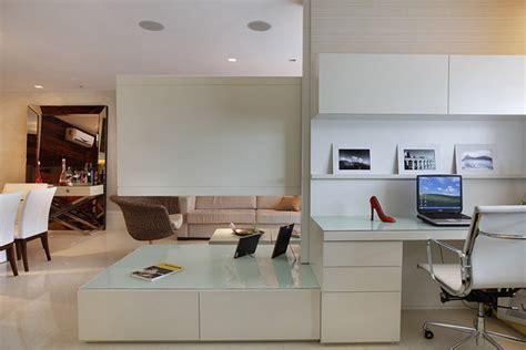 decoração sala de estar e jantar integradas simples muebles de melamina para tv