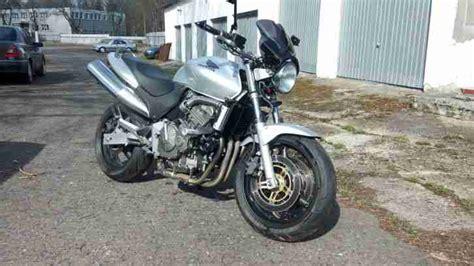 Hornet Motorrad by Motorrad Honda Hornet Cb 600 F Cbf 600 Pc36 Bestes