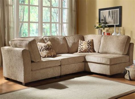 sectionals in small spaces catch the eyes by one of 2016 sectional sofas for small