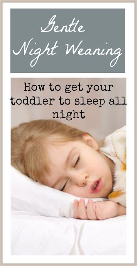 how to stop baby comfort feeding at night 53 best breastfeeding around the world images on pinterest