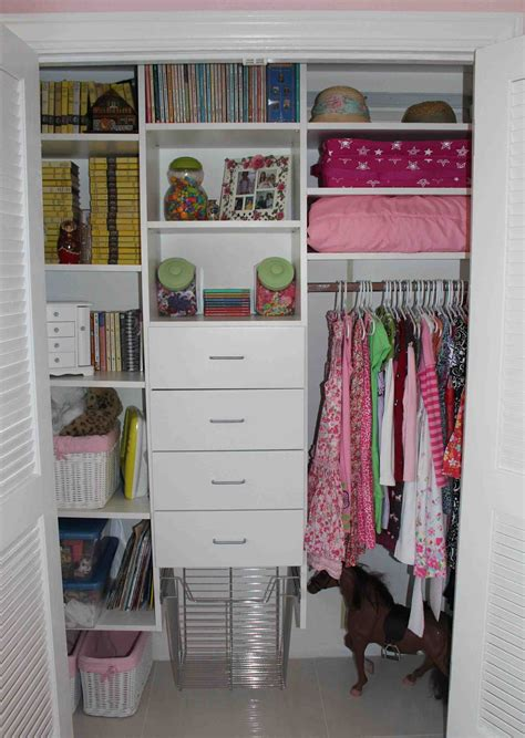 clothing storage small room the images collection of with red basket clothes small