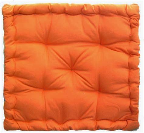 cuscini quadrati cuscini per le sedie a prezzi scontati bollengo