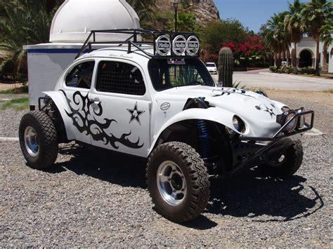 baja bug volkswagon baja offroad race racing bug beetle baja bug