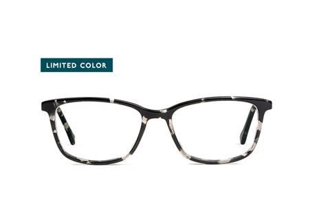 blue light glasses felix gray faraday details felix gray computer glasses