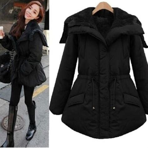 Jaket Winter winter jackets for jackets review