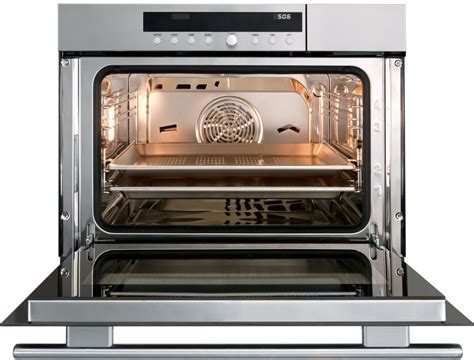 wolf csotesth   steam oven   cu ft
