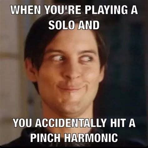 Actual Sexual Advice Girl Meme - 68 best images about guitar memes on pinterest cheap