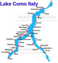 como colorado map 206 best images about maps europe eastern europe on
