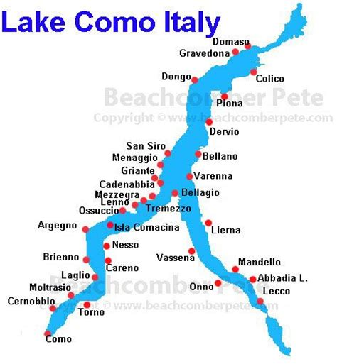 lake como italy map 206 best images about maps europe eastern europe on map of denmark balearic islands