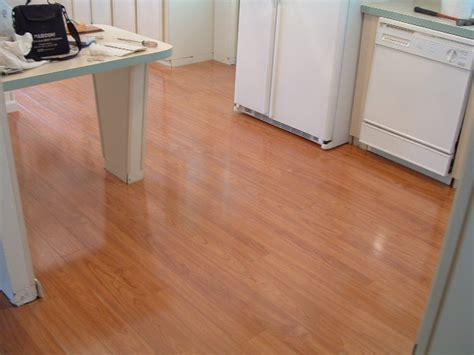 laminate flooring lowes laminate flooring kit