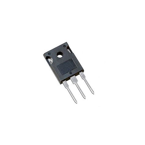 transistor lowest price transistor mosfet irfp260n 28 images compare prices on fet transistors shopping buy low