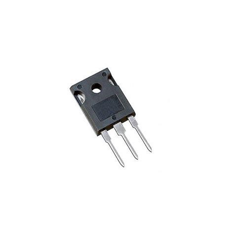 mosfet transistor buy transistor mosfet irfp260n 28 images swag majumdar to 247ac irfp260n power mosfet n channel