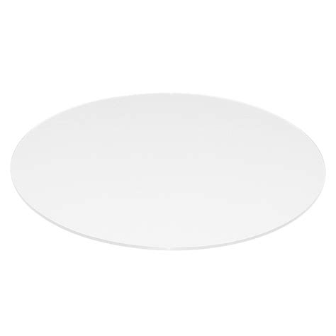 glass top l table fab glass and mirror tempered glass table top white