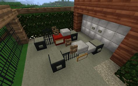 minecraft motorcycle image gallery minecraft motorcycle