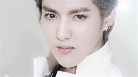 exo kris kris wallpaper exo m wallpaper 33193188 fanpop