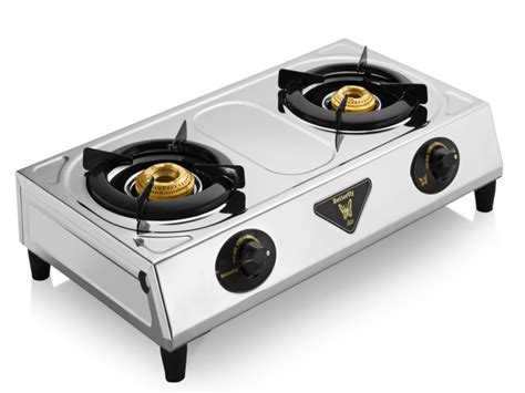 Oven Butterfly Gas butterfly ace 2 burner lpg stove cooktop gas cooking range