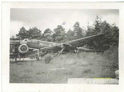 Gw 177 Cowo Big rcaf 403 wolf squadron erks in the big bird rcaf no 403 squadron