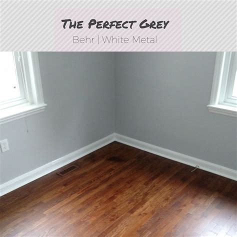 behr paint color white metal flipping houses before and after pictures living