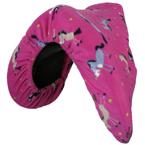 pattern english saddle cover design pattern horse riding fleece protection saddle cover