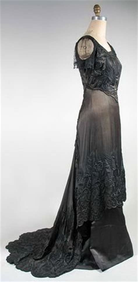 vintage fashion guild fashion timeline 1900 to 1910 1000 images about 1900 s fashion diva on pinterest