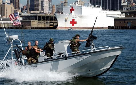 u boat attack new york the long blue line 9 11 and the u s coast guard 171 coast