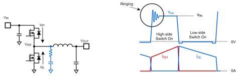 flyback diode rc snubber flyback diode rc snubber 28 images 求开关电源buck电路tps5430的精密应用 rc snubber 电路应用 开关 百科问答