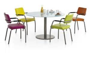 ensemblte table et chaises dumobilier