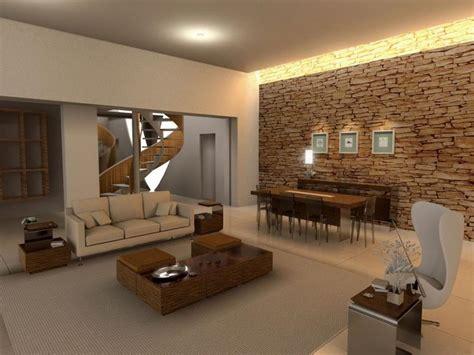 living room lighting inspiration miscellaneous contemporary living room design ideas