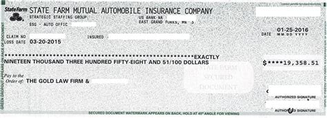 Insurance Background Check Checks The Gold Firm Tennessee
