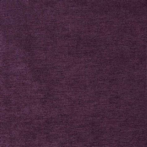 Velvet Upholstery Fabric by C44218 Plum Stripe Velvet Upholstery Fabric Farmington