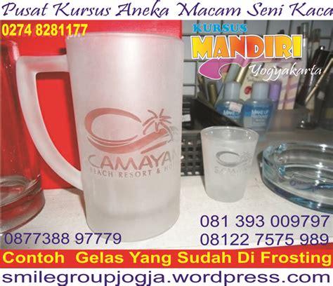 Vacuum Cleaner Yogyakarta kami spesial website pusat kursus cetak offset jilid