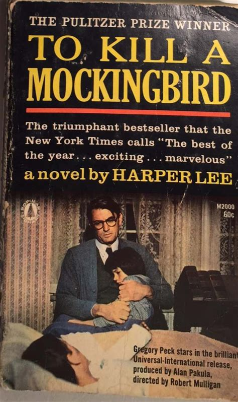 Kill For A Copy to kill a mockingbird version new copy
